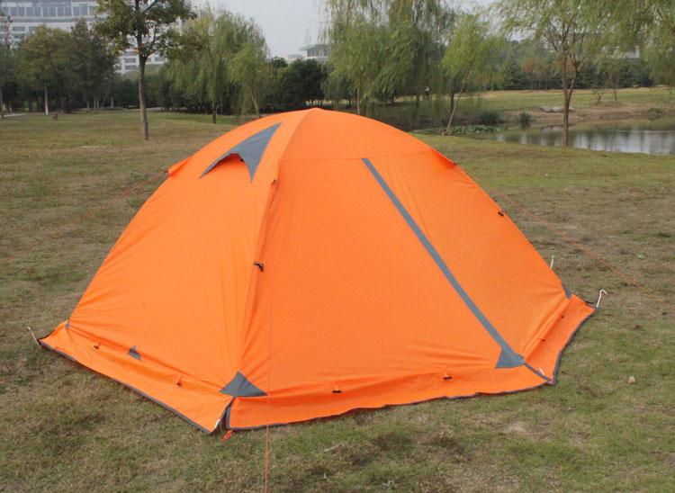 成都帐篷租赁